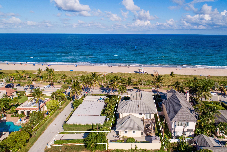 220 South Ocean Boulevard Delray Beach, FL 33483 photo 2