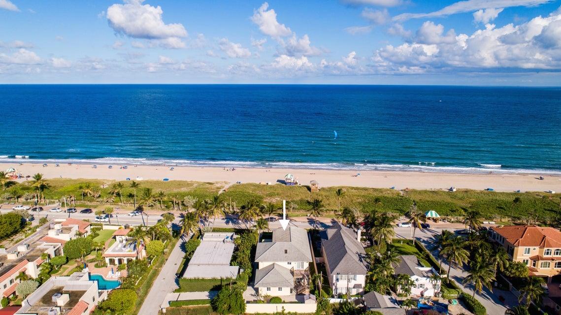 220 South Ocean Boulevard Delray Beach, FL 33483 photo 37