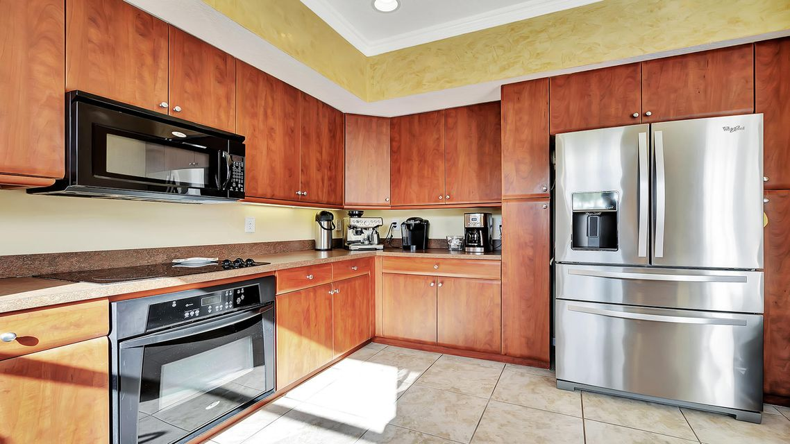 2715 Pienza Circle Royal Palm Beach, FL 33411 photo 4