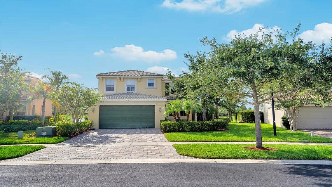2715 Pienza Circle Royal Palm Beach, FL 33411 photo 26