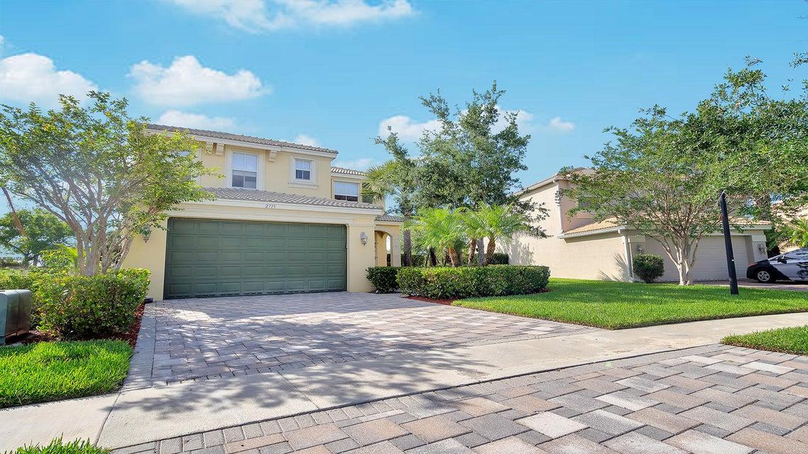 2715 Pienza Circle Royal Palm Beach, FL 33411 photo 34