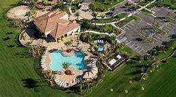 2715 Pienza Circle Royal Palm Beach, FL 33411 photo 35