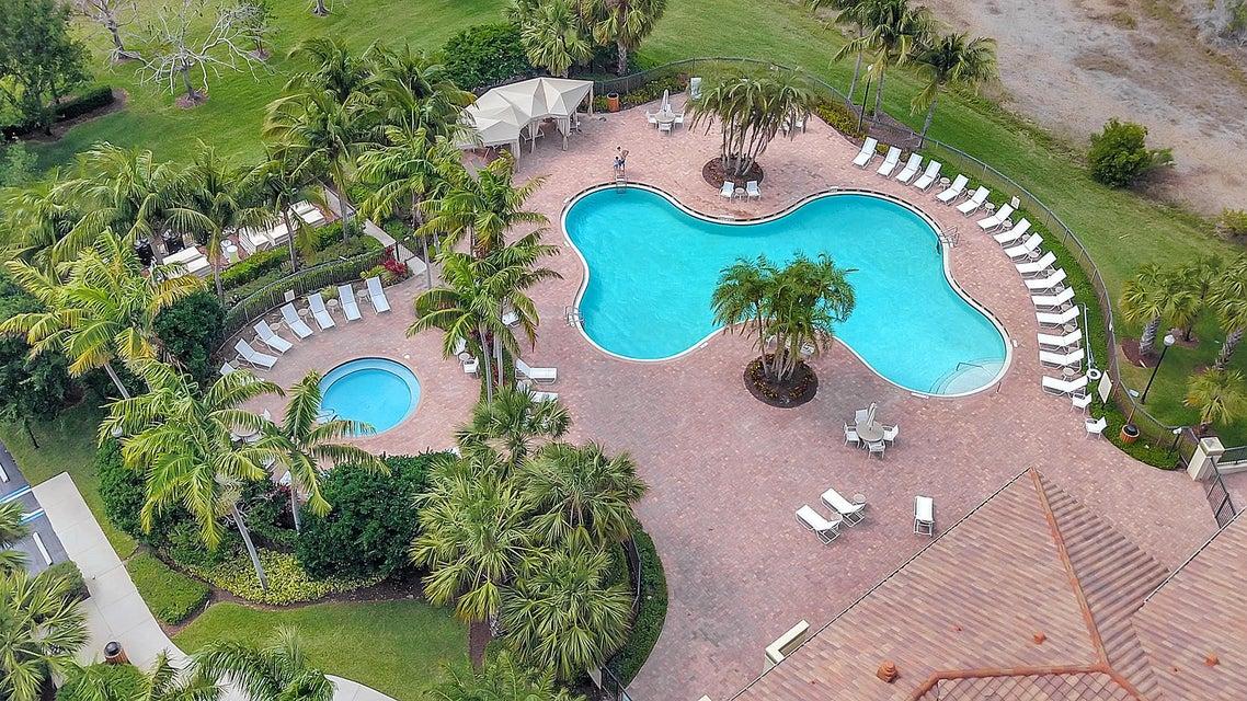 2715 Pienza Circle Royal Palm Beach, FL 33411 photo 40