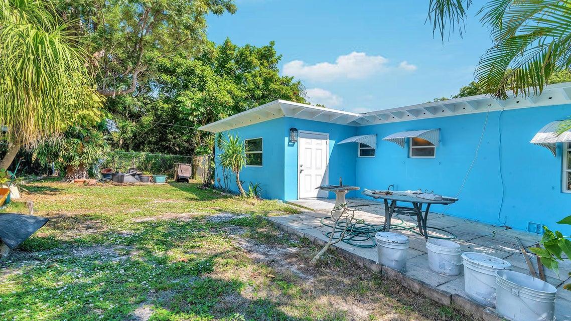3909 Eastview Avenue West Palm Beach, FL 33407 photo 20