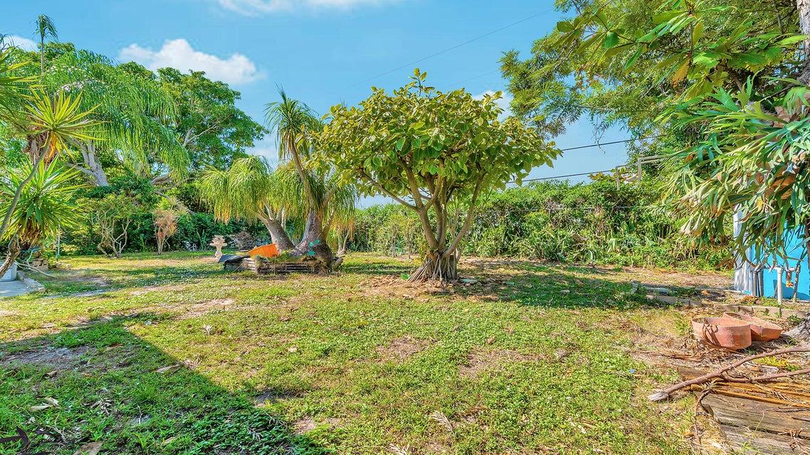 3909 Eastview Avenue West Palm Beach, FL 33407 photo 21