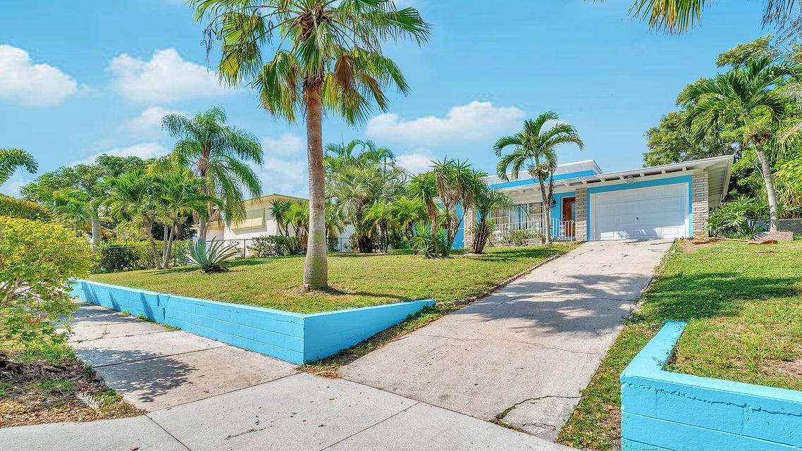 3909 Eastview Avenue West Palm Beach, FL 33407 photo 28