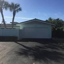 930 Eve Street Delray Beach, FL 33483 small photo 1