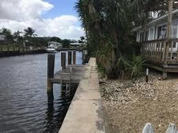 930 Eve Street Delray Beach, FL 33483 small photo 2
