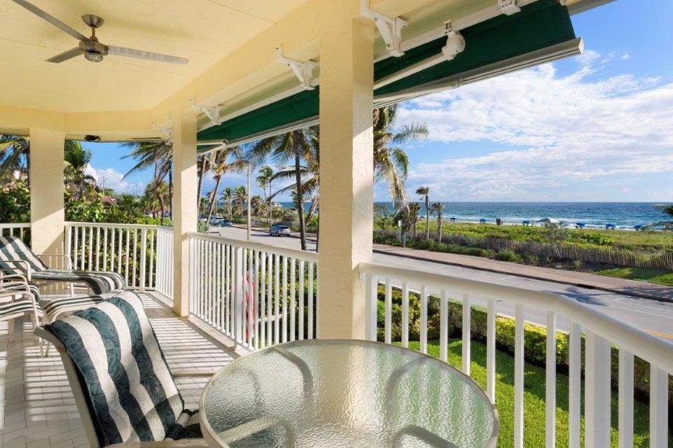 220 South Ocean Boulevard Delray Beach, FL 33483 photo 19