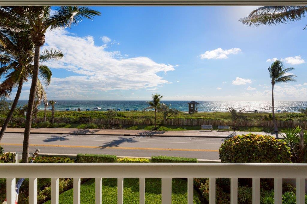 220 South Ocean Boulevard Delray Beach, FL 33483 photo 18