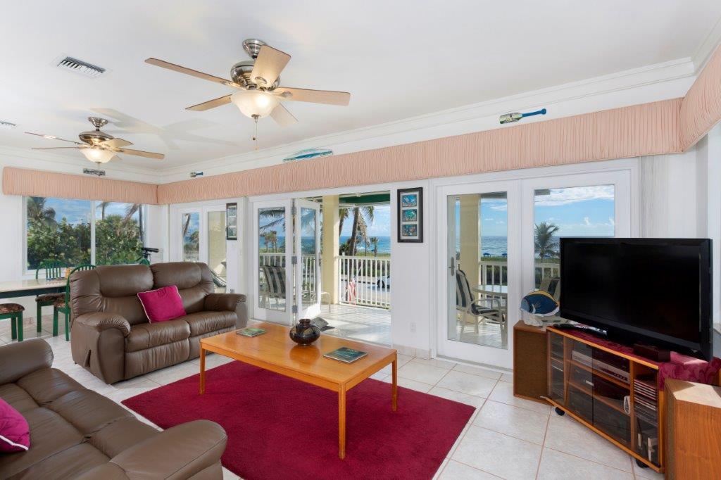 220 South Ocean Boulevard Delray Beach, FL 33483 photo 17