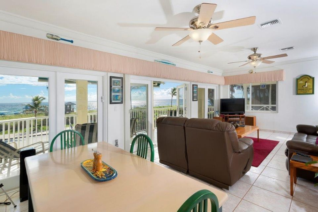 220 South Ocean Boulevard Delray Beach, FL 33483 photo 16