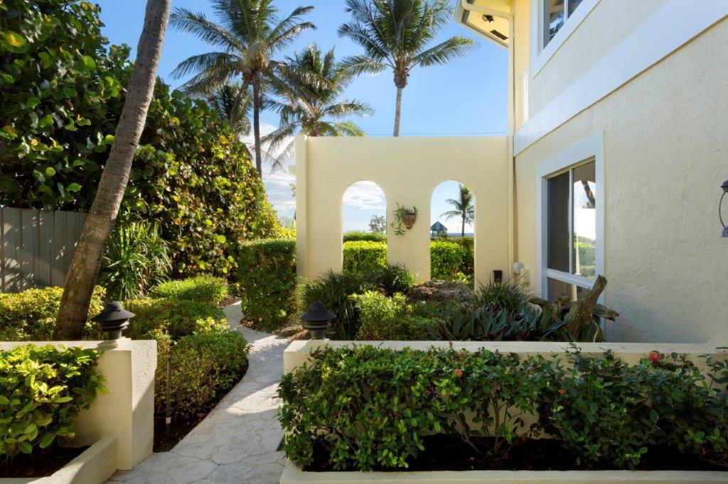 220 South Ocean Boulevard Delray Beach, FL 33483 photo 33