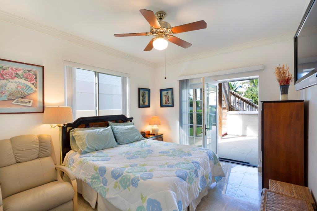 220 South Ocean Boulevard Delray Beach, FL 33483 photo 27