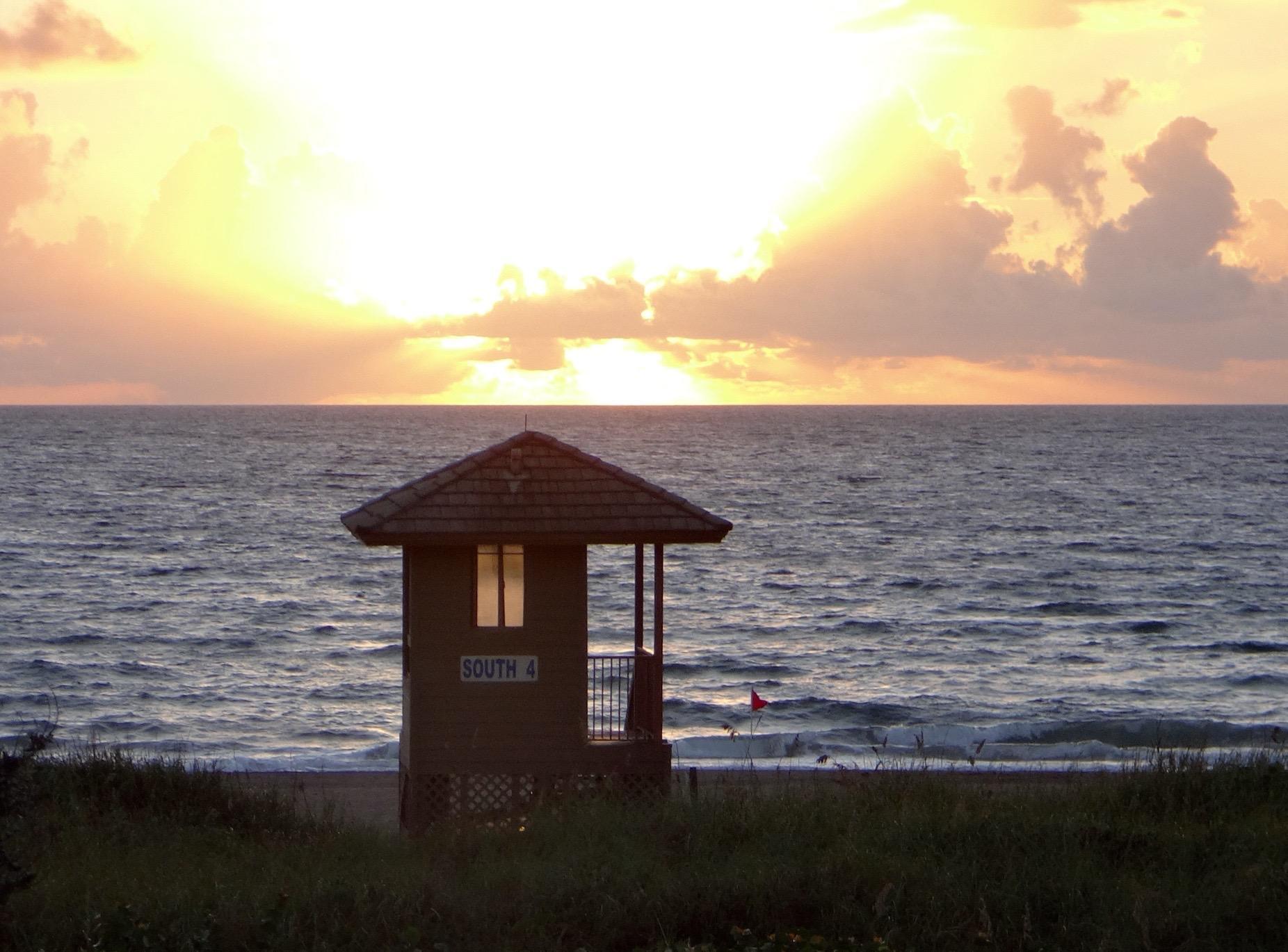 220 South Ocean Boulevard Delray Beach, FL 33483 photo 41
