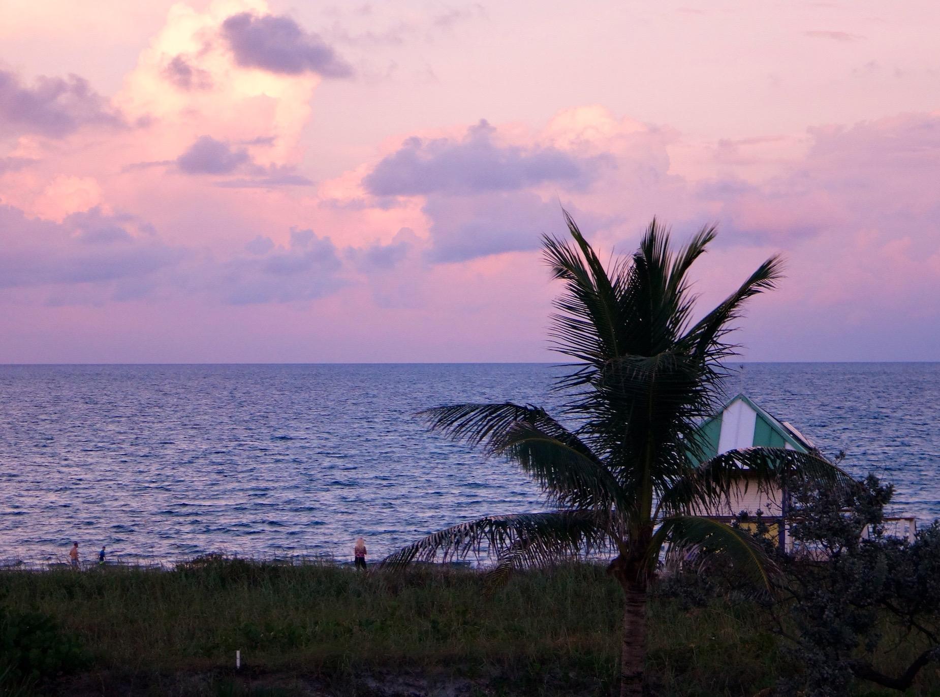 220 South Ocean Boulevard Delray Beach, FL 33483 photo 44