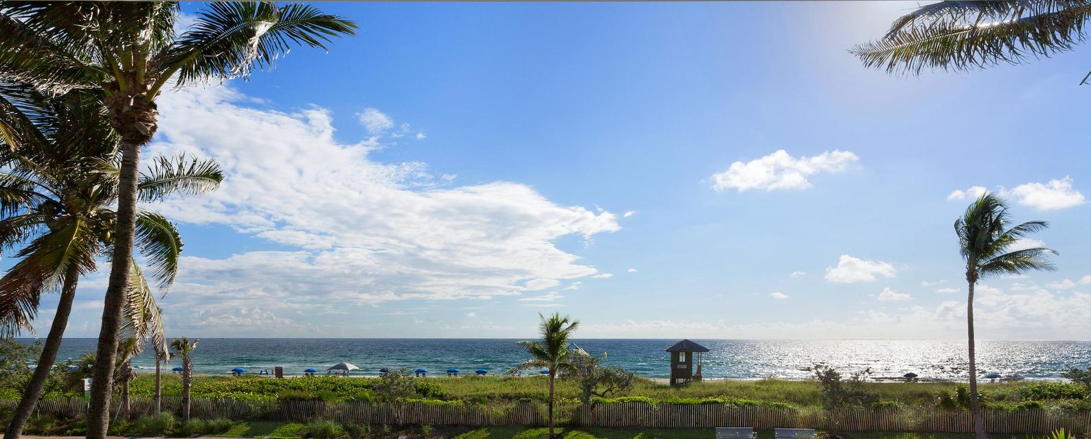 220 South Ocean Boulevard Delray Beach, FL 33483 photo 5
