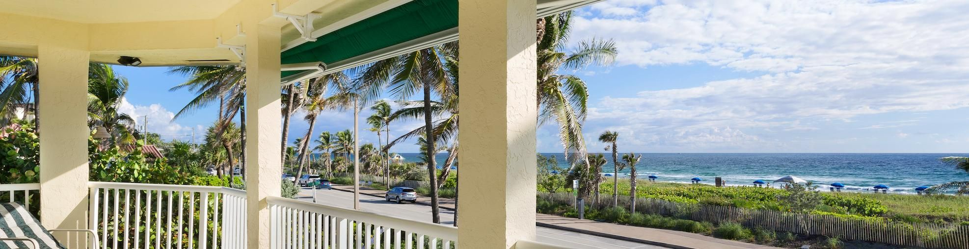 220 South Ocean Boulevard Delray Beach, FL 33483 photo 7