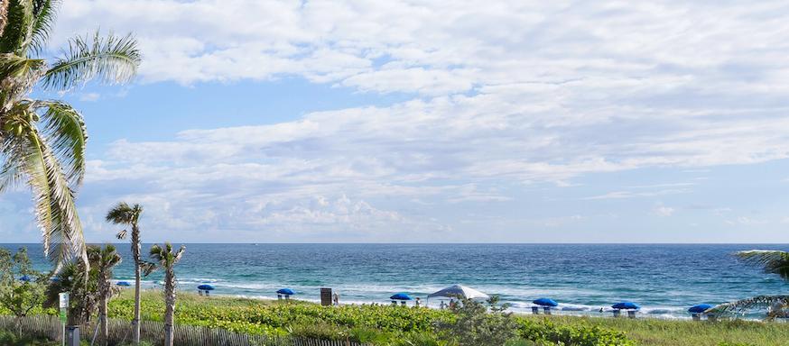 220 South Ocean Boulevard Delray Beach, FL 33483 photo 6