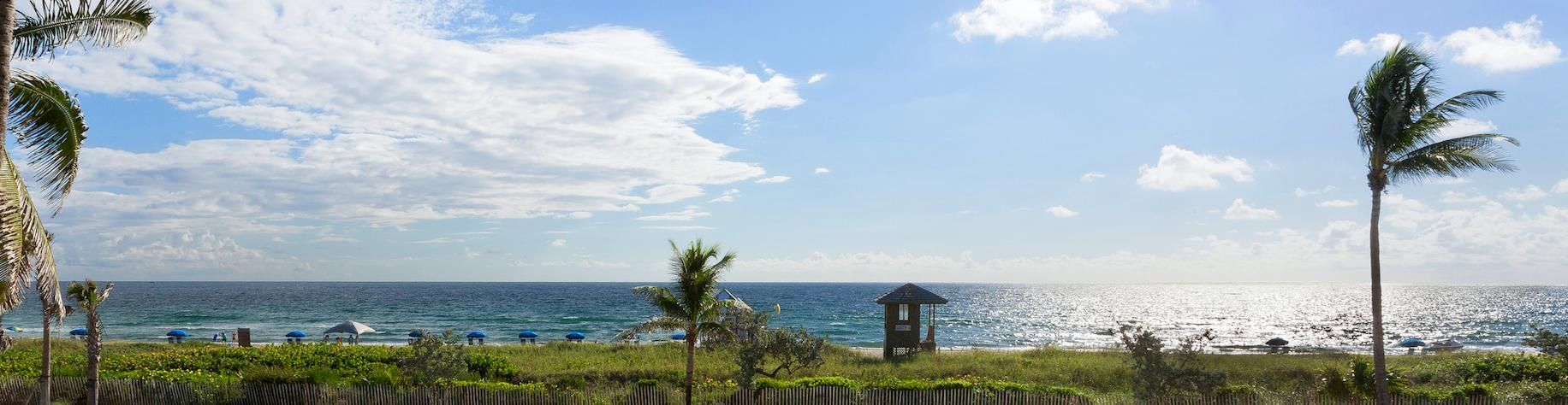 220 South Ocean Boulevard Delray Beach, FL 33483 photo 47