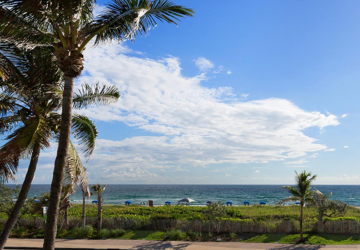 220 South Ocean Boulevard Delray Beach, FL 33483 photo 48