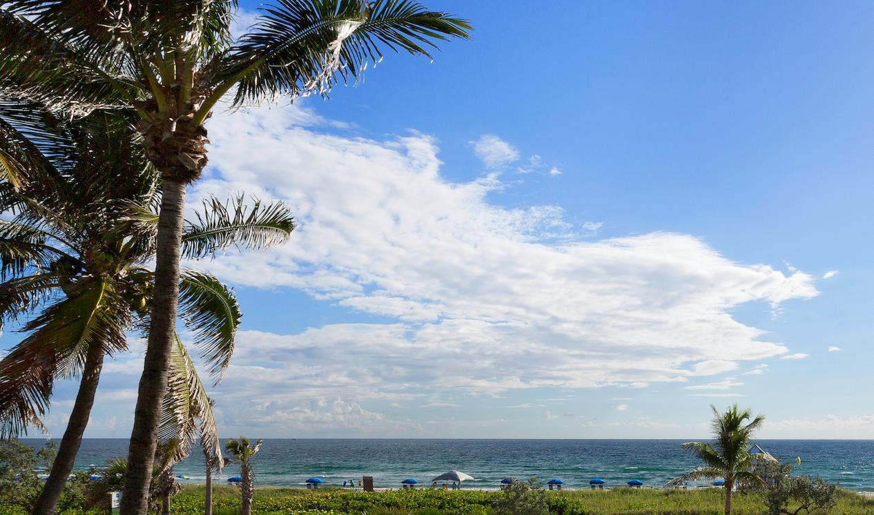 220 South Ocean Boulevard Delray Beach, FL 33483 photo 9