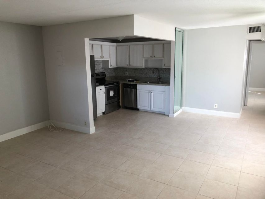 Home for sale in KINGS POINT BRITTANY CONDOS Delray Beach Florida