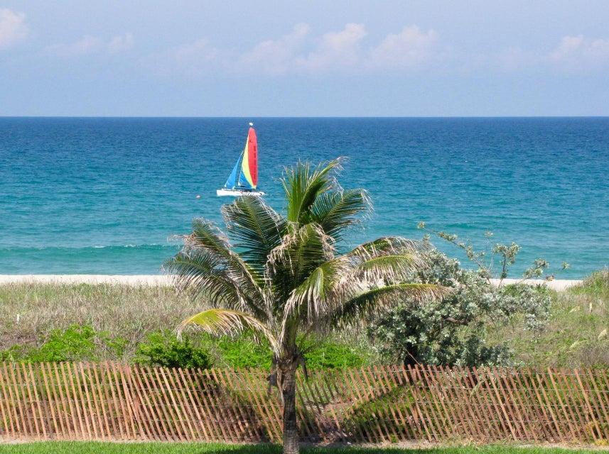 220 South Ocean Boulevard Delray Beach, FL 33483 photo 49