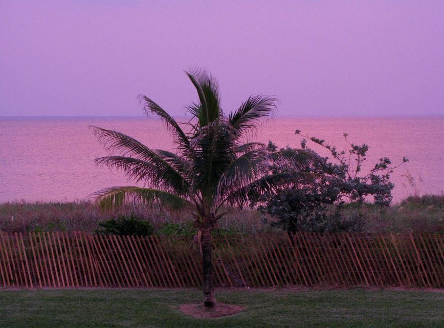220 South Ocean Boulevard Delray Beach, FL 33483 photo 50