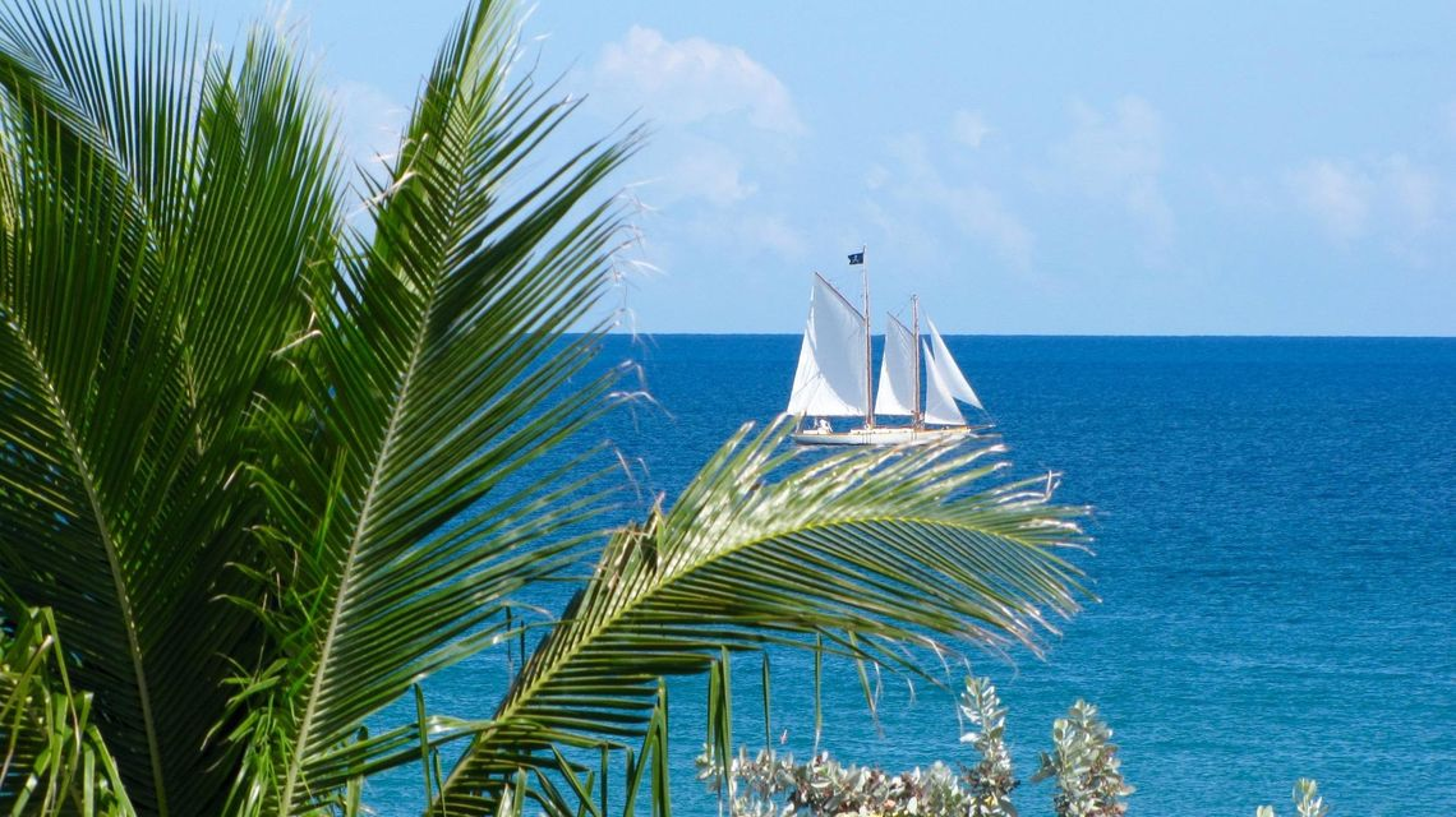 220 South Ocean Boulevard Delray Beach, FL 33483 photo 46