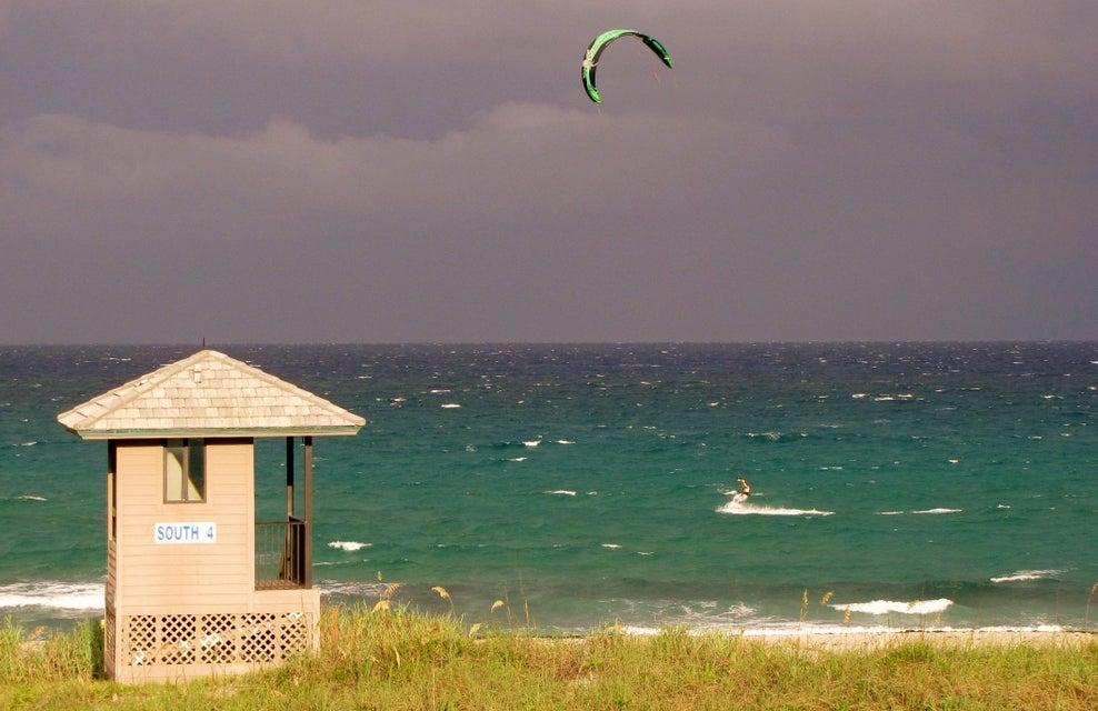 220 South Ocean Boulevard Delray Beach, FL 33483 photo 52