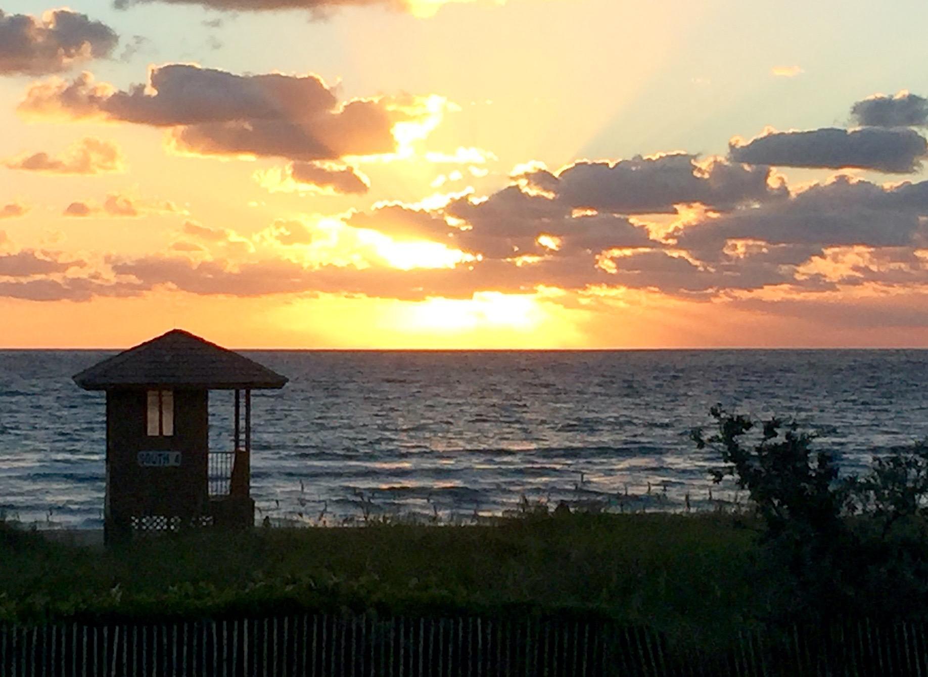 220 South Ocean Boulevard Delray Beach, FL 33483 photo 42