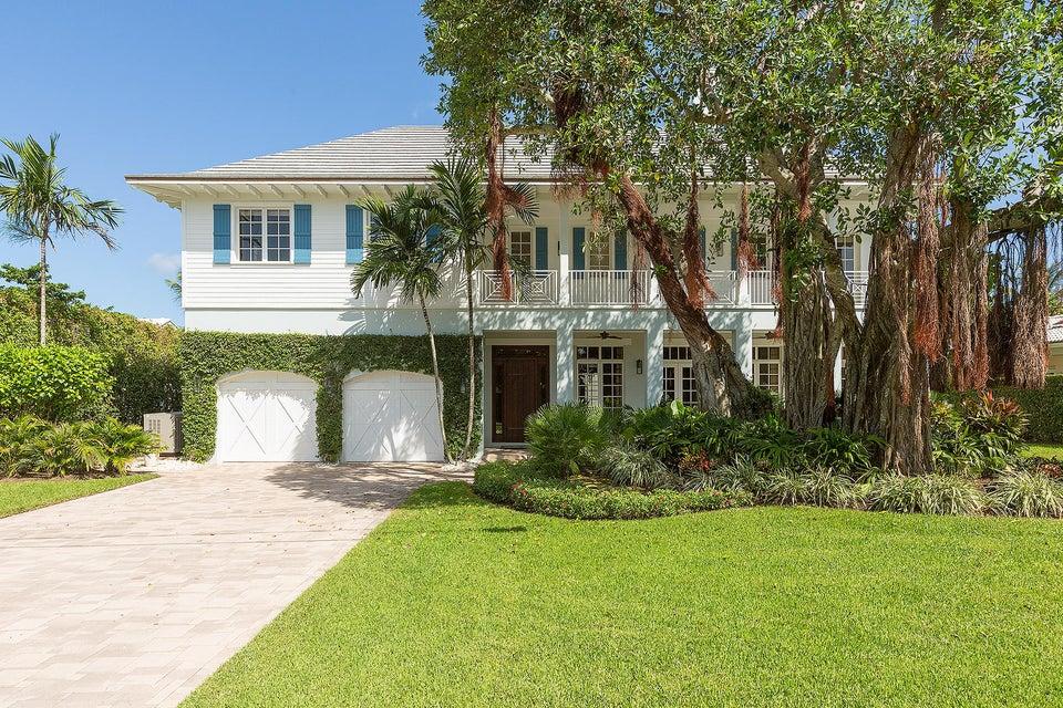 455 Andrews Avenue Delray Beach, FL 33483 photo 4