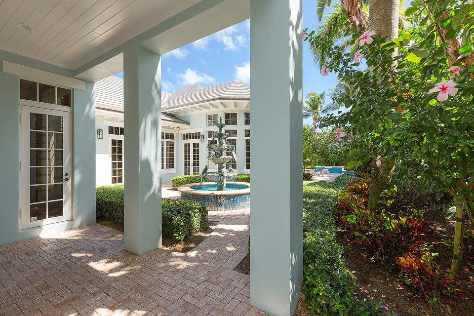 455 Andrews Avenue Delray Beach, FL 33483 photo 5