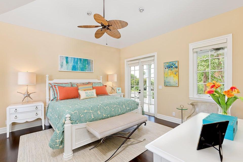 455 Andrews Avenue Delray Beach, FL 33483 photo 38