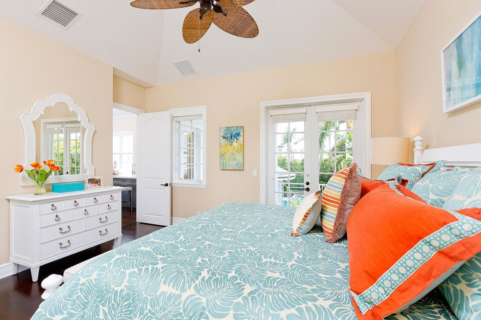455 Andrews Avenue Delray Beach, FL 33483 photo 39