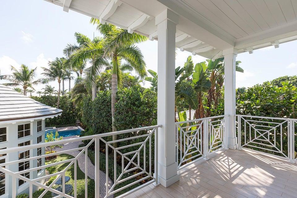 455 Andrews Avenue Delray Beach, FL 33483 photo 41