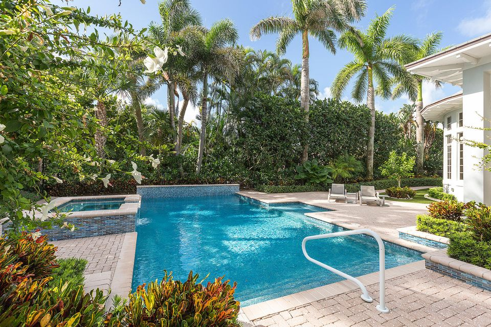 455 Andrews Avenue Delray Beach, FL 33483 photo 57