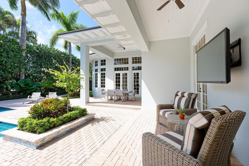 455 Andrews Avenue Delray Beach, FL 33483 photo 59