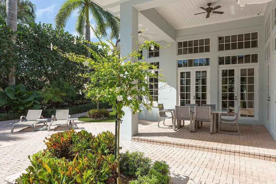 455 Andrews Avenue Delray Beach, FL 33483 photo 60