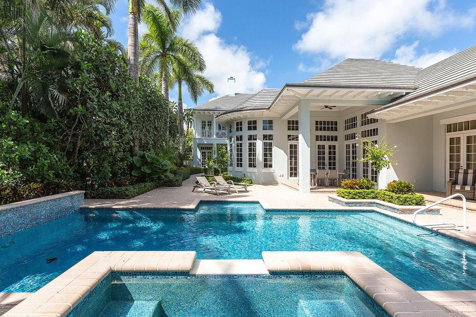 455 Andrews Avenue Delray Beach, FL 33483 photo 63