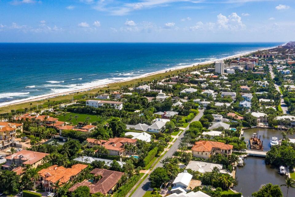 455 Andrews Avenue Delray Beach, FL 33483 photo 65
