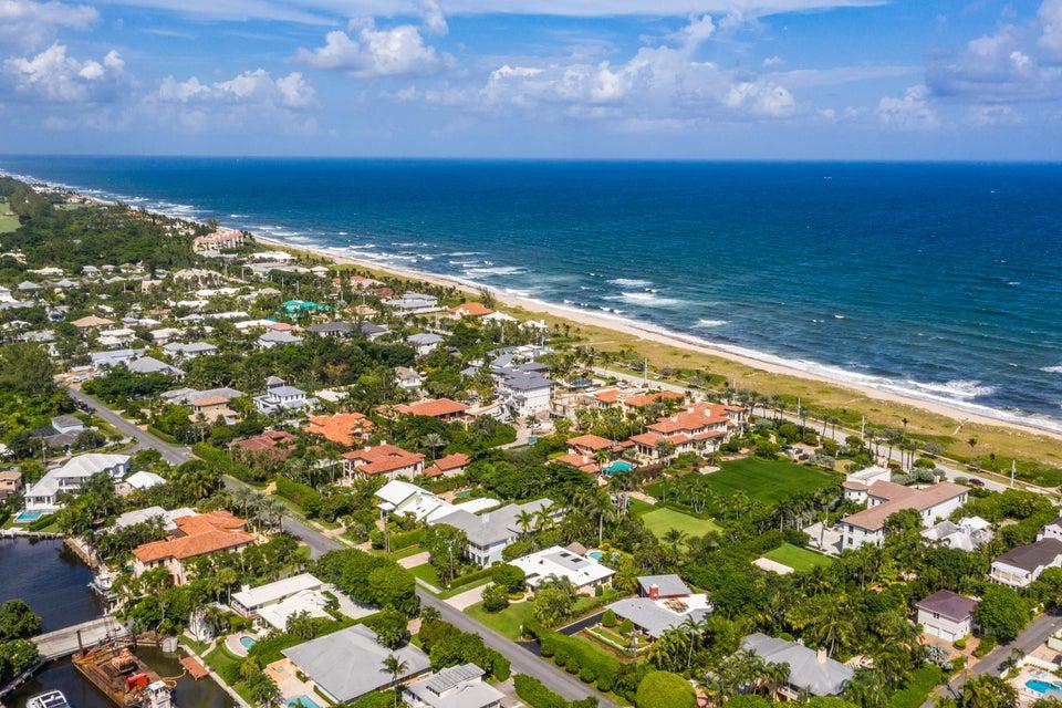 455 Andrews Avenue Delray Beach, FL 33483 photo 67