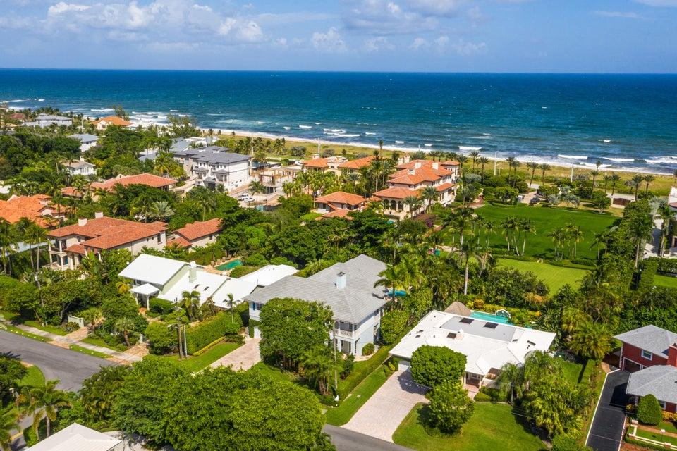 455 Andrews Avenue Delray Beach, FL 33483 photo 68