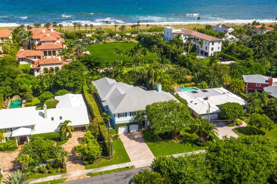 455 Andrews Avenue Delray Beach, FL 33483 photo 69