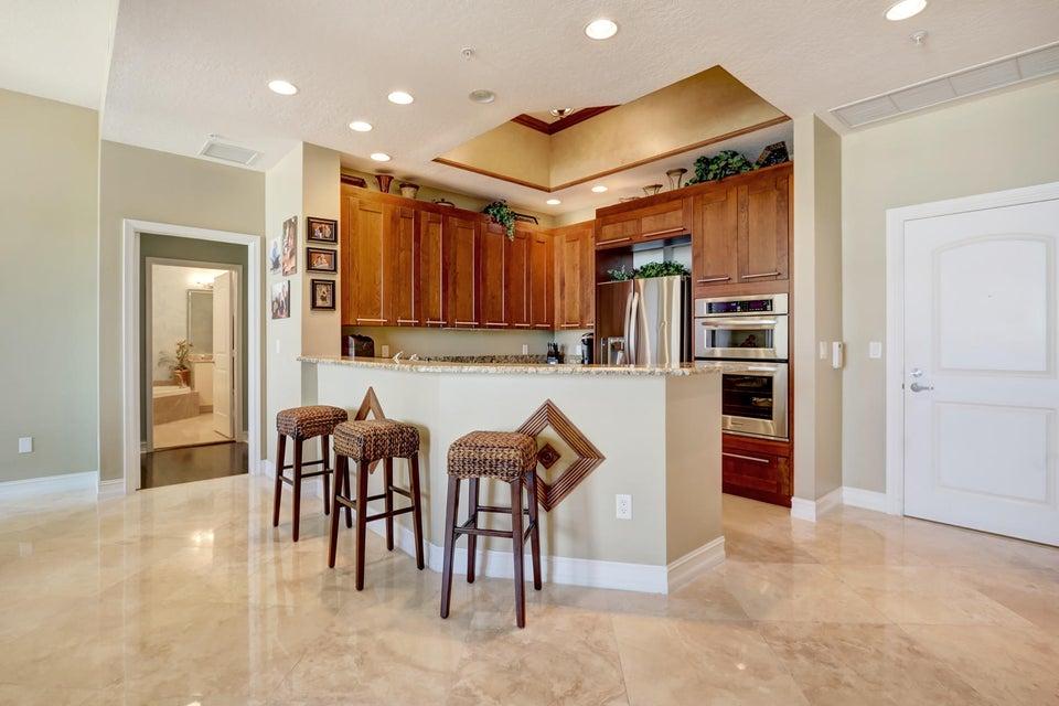 701 S Olive Avenue 1527 West Palm Beach, FL 33401 photo 18