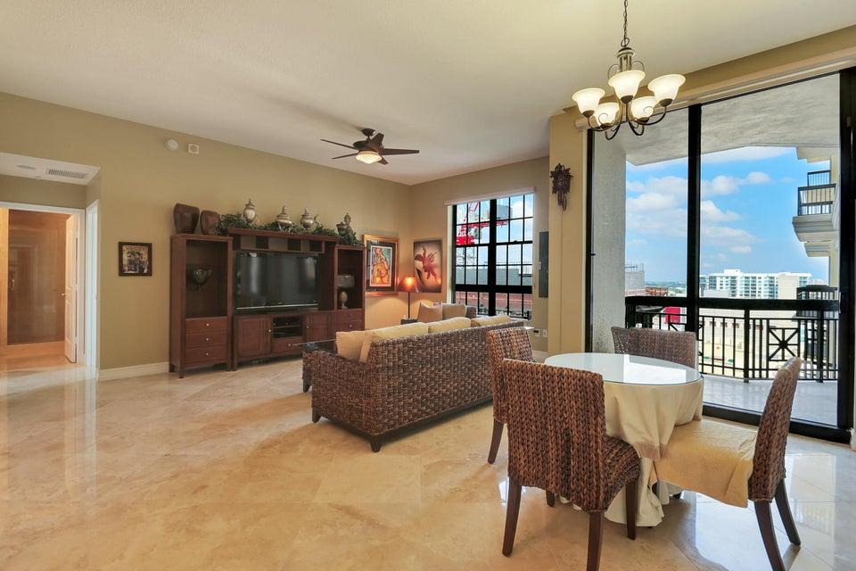 701 S Olive Avenue 1527 West Palm Beach, FL 33401 photo 2