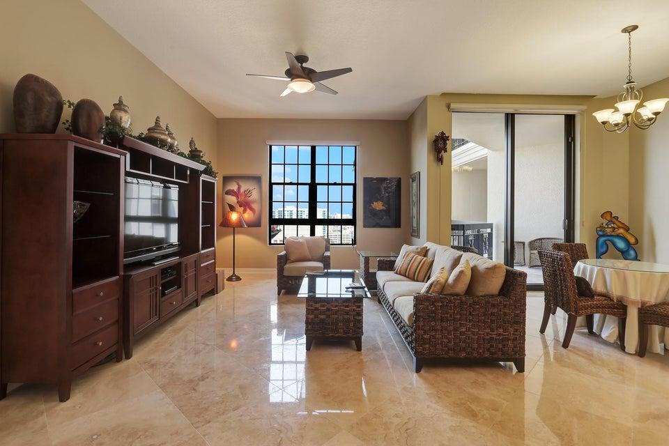 701 S Olive Avenue 1527 West Palm Beach, FL 33401 photo 22