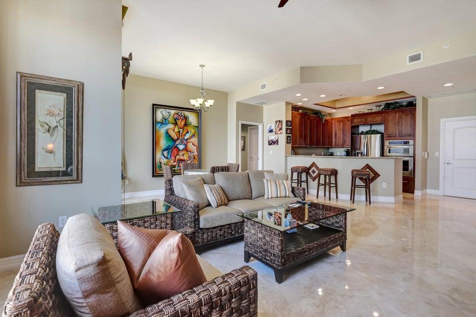 701 S Olive Avenue 1527 West Palm Beach, FL 33401 photo 4