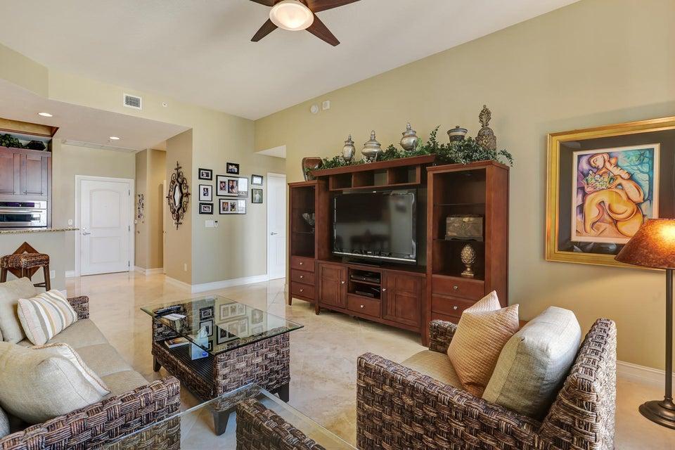 701 S Olive Avenue 1527 West Palm Beach, FL 33401 photo 24